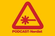 nerdistpodcastv2