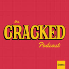 crackedpodcast.png