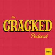 crackedpodcast