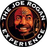 joeroganexperience