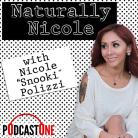 Naturally Nicole