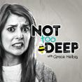 not-too-deep-grace
