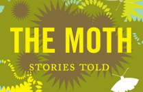 the-moth