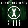 x-files files