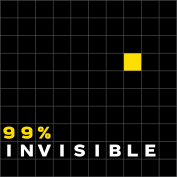 99invisible-logo-1400