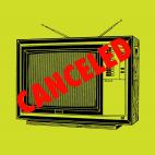 CanceledLogo
