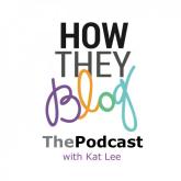 htb-podcast-image1-e1381318007444