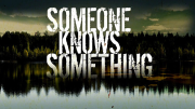 someone-knows-something-invu-ridgen-030216__192362